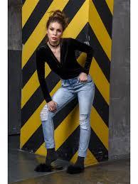<b>Блузка</b>-<b>боди MONDIGO</b> 4770163 в интернет-магазине ...