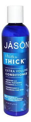 <b>Кондиционер</b> для объема волос <b>Thin To Thick</b> Extra Volume ...