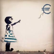 Αποτέλεσμα εικόνας για φωτο εικονες ελληνικη σημαια και ευρω