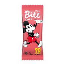 <b>Батончик</b> Кокос-Бразильский Орех Баланс <b>Superfood</b> Без ...