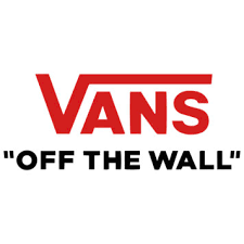 <b>Vans</b>® Mexico | <b>Shoes</b>, Clothing, News and More | Shop Now