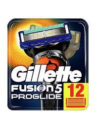 <b>Gillette</b> - каталог 2019-2020 в интернет магазине WildBerries.ru