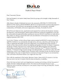 how to sign a complaint letter cover letter sample how to sign a complaint letter