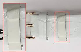 Наручные <b>часы Morgan M1136WRGBR</b>-ucenka — купить в ...