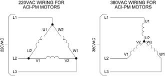 wiring diagram ac motor wiring image wiring diagram similiar ac fan motor wiring diagram keywords on wiring diagram ac motor