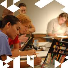 bachelor of art in graphic design texas a m university corpus fine arts electives to keep hand skills sharp