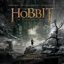 Хоббит: Пустошь Смауга <b>саундтрек</b>, <b>OST</b> в mp3, музыка из ...