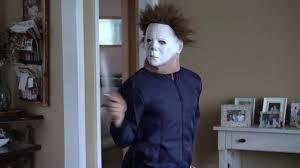<b>Michael Myers</b> During October (<b>Halloween</b> Parody) - YouTube