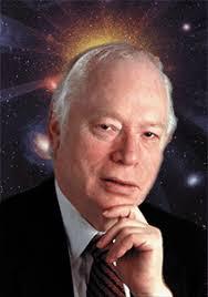 Steven Weinberg ... - steven_weinberg