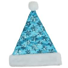 Northlight Green And Yellow Sequin Unisex Adult Christmas Tree ...