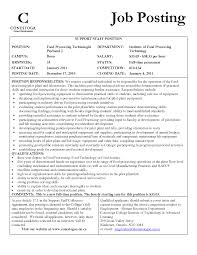 chemical laboratory technologist resume click here to this laboratory technician resume template my blog click here to this laboratory technician resume template