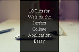 College Essay Winning Examples Willow Counseling Services Resume Template   Essay Sample Free Essay Sample Free