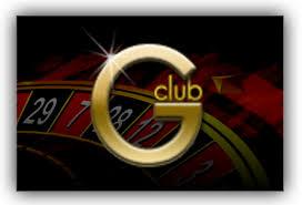 ผลการค้นหารูปภาพสำหรับ Gclub