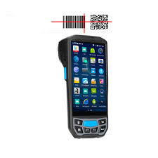 China Cheap <b>Price Factory</b> OEM Handheld Terminal Mobile PDA ...
