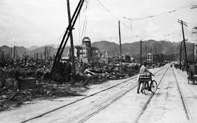 hiroshima and history of bombing civilians al jazeera america thumbnail image for hiroshima the great taboo