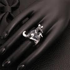 <b>Kangaroo</b> Jewelry, <b>Kangaroo</b> Jewelry Suppliers and Manufacturers ...