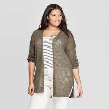 Cardigan Sweaters for Women : Target