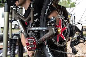 Disc <b>brake</b> maintenance tools, tricks and tips - BikeRadar