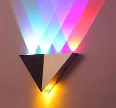 <b>Modern Lighting</b> – Warmly