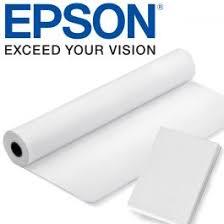 <b>Epson</b> GS DisplayTrans <b>Backlit Film</b>, 54in x 100ft | <b>EPSON</b> Stylus ...