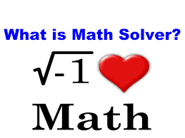 best ideas about math solver expression solver 17 best ideas about math solver expression solver algebra and algebra help