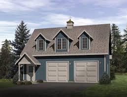 Cool House Plans Garage Apartment   Car Garage With Apartment    Cool House Plans Garage Apartment   Car Garage With Apartment Plans