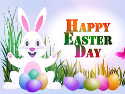 Image result for easter day images
