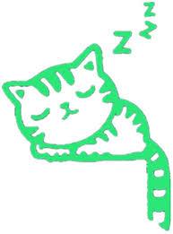 <b>Cute</b> Creative <b>Kitten</b> Cat Luminous Noctilucent Glow <b>Switch</b> Wall ...