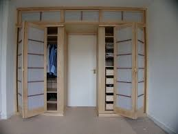 1000 ideas about japanese bedroom decor on pinterest japanese bedroom japanese bed and cozy furniture building japanese furniture