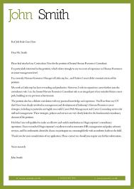sample general cover letter for resume resume templates cover  template cover letter examples cover letter tips ffadadbebebc template cover letter examples
