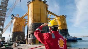 Αποτέλεσμα εικόνας για Shell: