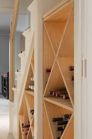 simple wine storage idea for awesome portable wine cellar