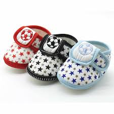 Latest Sandal Children <b>Summer Baby Girl Boy</b> Soft Sole Cartoon ...
