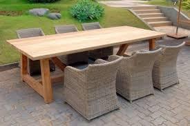 Teak Furniture Manufacture » <b>Reclaimed Teak</b> Furniture Indonesia