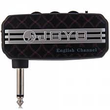 <b>JOYO JA</b>-<b>03</b> English Channel купить в музыкальном магазине ...