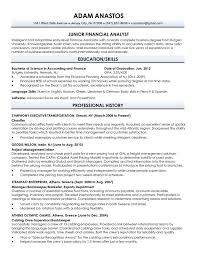 trend linkedin resume template for professional resume with new grad resume it resume examples