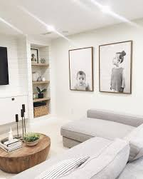 light bright basement even without windows bright basement work space decorating