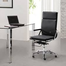 designer office chairs adelaide usual desk model plus laptop brick office furniture