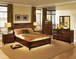 image of best modern rustic bedroom furniture designs ideas caribbean bedroom furniture