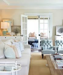 room color scheme palette coastal blue
