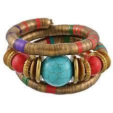 <b>Bohemian Bracelets</b>: Amazon.co.uk