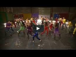 """Feist """"<b>1</b>,<b>2</b>,<b>3</b>,<b>4</b>"""" on Vimeo"""