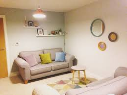 Tesco Living Room Furniture Living Room Scheme Sofas Dfs Pictures Shelves Ikea Table Tesco