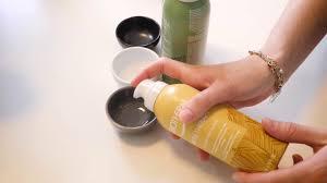 <b>Bath Therapy</b> de <b>Biotherm</b> ! - YouTube