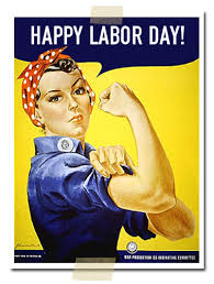 Image result for labor day pictures days are shorter