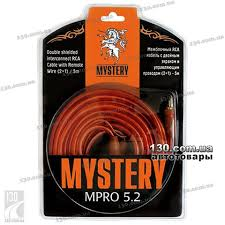<b>Mystery</b> Cable and Wire from 10₴ | 130.com.ua
