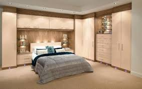 bedroom decorating ideas for dark furniture fitted bedroom furniture ideas bedroom ideas furniture