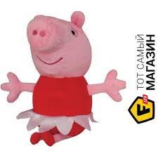 ᐈ <b>Мягкая игрушка</b> ПОРОСЕНОК — купить мягкую игрушку <b>свинку</b> ...