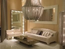creative high end contemporary furniture brands beautiful high modern furniture brands full