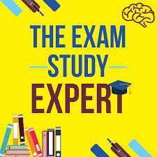 Exam Study Expert: ace your exams with the science of learning